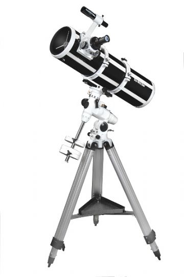 SKYWATCHER EXPLORER-150P (EQ3-2) telescope